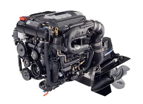 boat engine price marine engines archives sealink marine