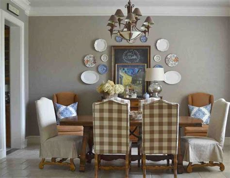 Country Paint Colors For Living Room | country living room paint colors modern house