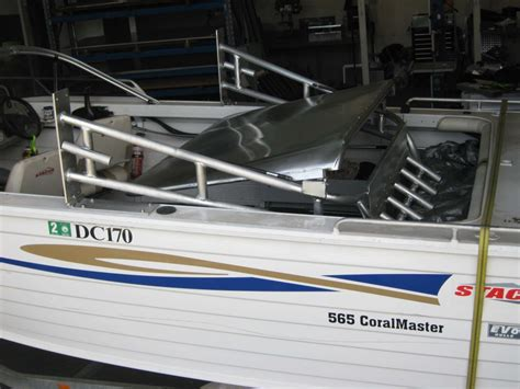 boat canopy perth australia fold down solid roof canopy perth western australia