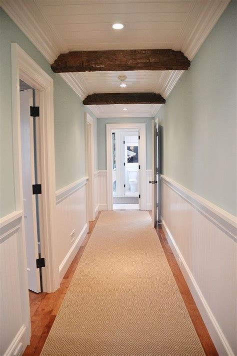 hgtv homes hallways and homes on
