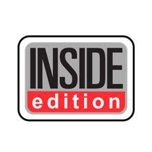 inside edition cbs press express inside edition