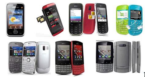 Handphone Nokia Dan Gambarnya daftar harga nokia 2013 dan gambarnya daftar model hp nokia terbaru dan harga lengkap