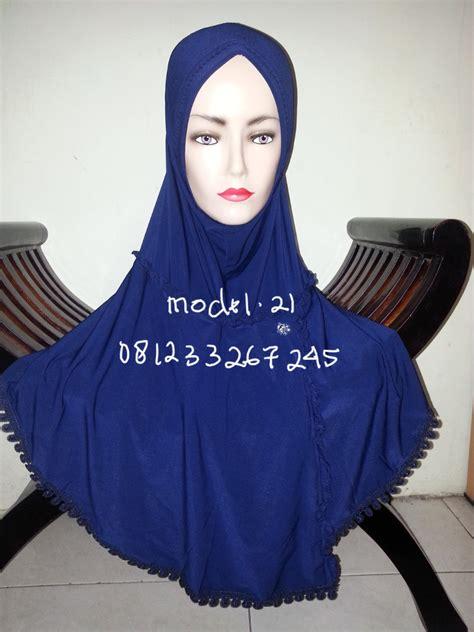 Cari Kerudung Model Baru jilbab unique kerudung unique model baru halaman 2