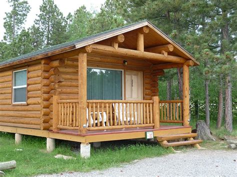 Livingroom Styles by Lodging Cabins Red Canyon Lodge The Premier Resort In
