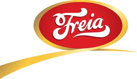Help Design My Kitchen freia logopedia the logo and branding site