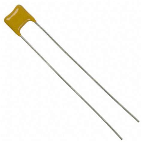 avx capacitors sr305e225mar avx corporation capacitors digikey