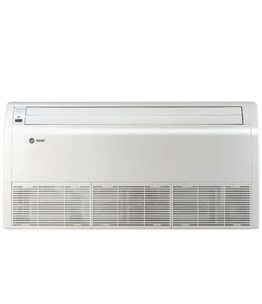 freyaldenhoven heating and cooling products ductless systems four 4mxx8 multi split heating and cooling trane