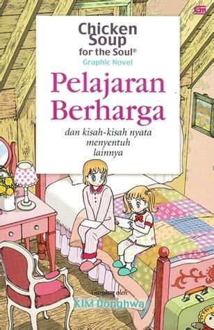 Kana Di Negeri Kiwi Teenlit free asian literature story resep cinta books