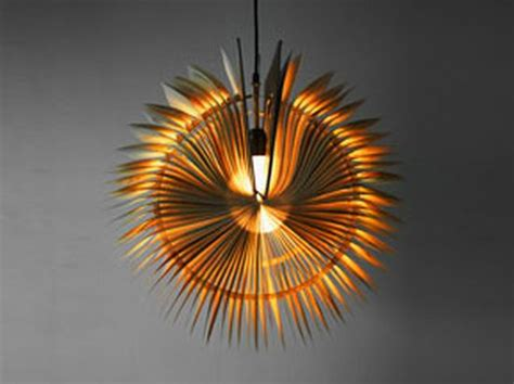 In Photos Chandeliers Made From Recycled Materials Chandeliers Made From Recycled Materials