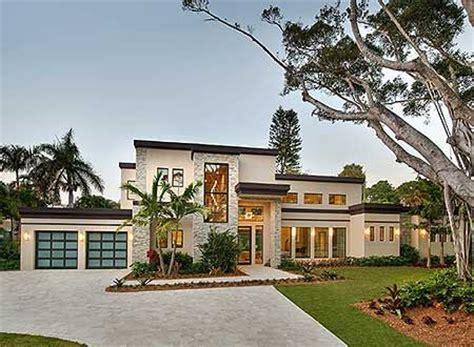 1000 Ideas About 2nd Floor On Pinterest Garage Mediterranean House Roof Design