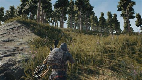 pubg xbox tips pubg tips 15 things we wish we knew before playing gamespot