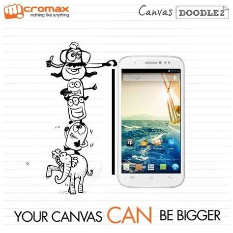 how to use stylus in micromax doodle micromax canvas doodle 2 vs spice stylus mi 550