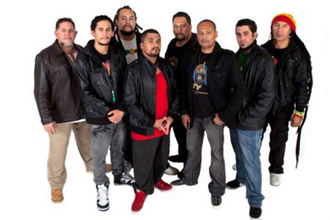 House Of Shem by House Of Shem Announce Island Vibration Album Release Tour