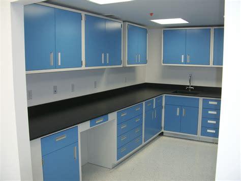 triad scientific casework lab furniture lab furniture