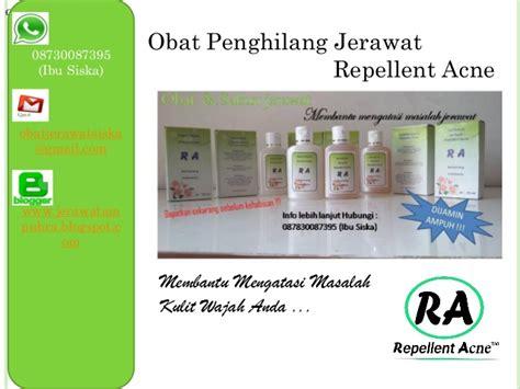 087830087395 obat jerawat paling uh dan cepat di apotik