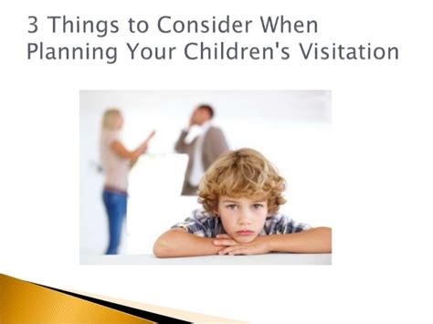 things to consider while designing a shared kids bedroom 3 things to consider when planning your children s visitation