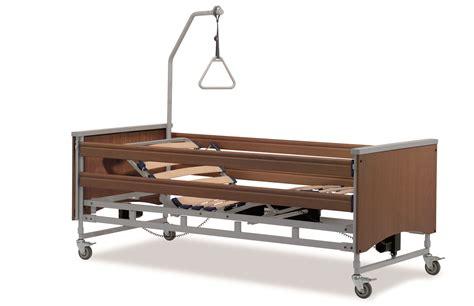 bed rentals electric adjustable bed rental care to comfort