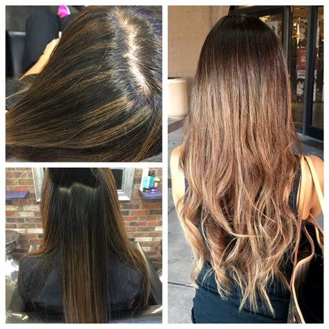 black hair salons in henderson nv hair by liz 12 photos hair extensions spring valley las