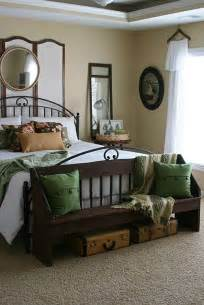 Earthy Bedroom Designs Best 25 Earth Tone Decor Ideas On