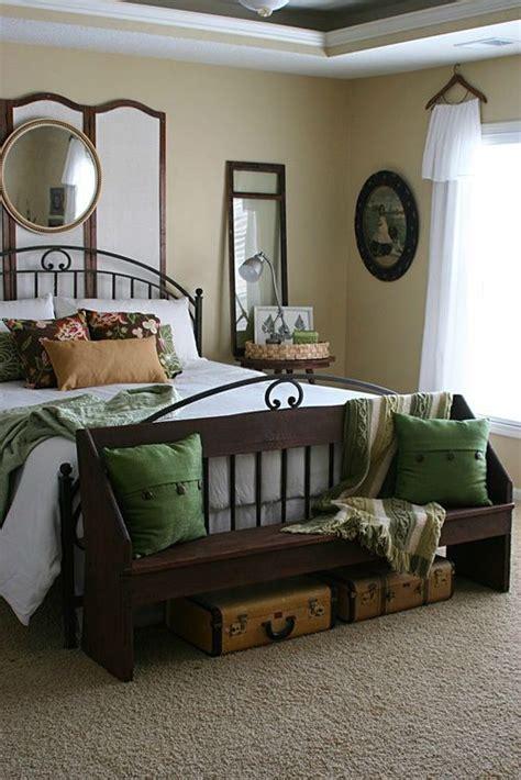 Master Bedroom Decorating Ideas Earth Tones Best 25 Earth Tone Decor Ideas On