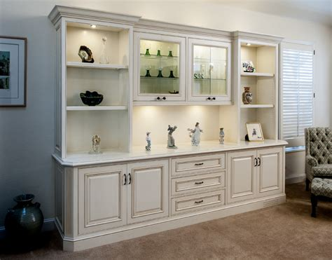 living room display cabinets painted and glazed display cabinet traditional living