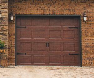 Safe Way Garage Doors Product Picks August 2017 Lbm Journal