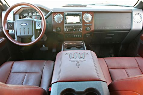 2014 King Ranch Interior by 2014 King Ranch Expedition 4x4 For Sale Autos Post