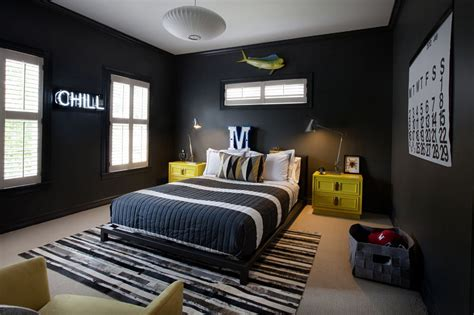 bedroom for teenager boy 30 best bedroom ideas for men teen boys teen and bedrooms