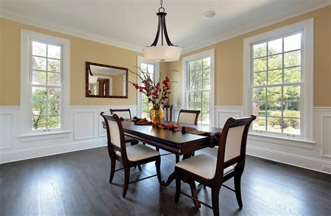 houzz dining room lighting awesome houzz modern dining room lighting light of