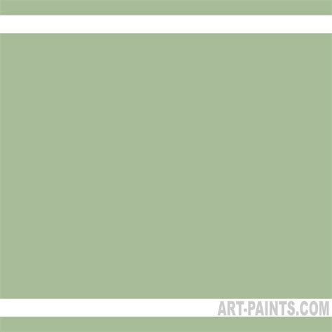 colors that match green olive green artist pastel paints 51b olive green paint