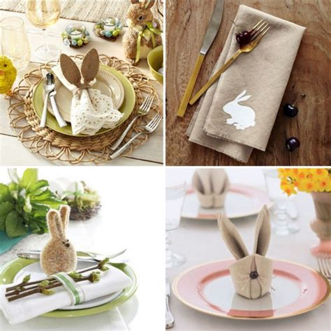 Target Dining Room Tables 30 decorating ideas for easter dining table