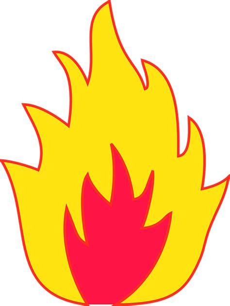 imagenes png de kaneki quema peligro fuego 183 gr 225 ficos vectoriales gratis en pixabay