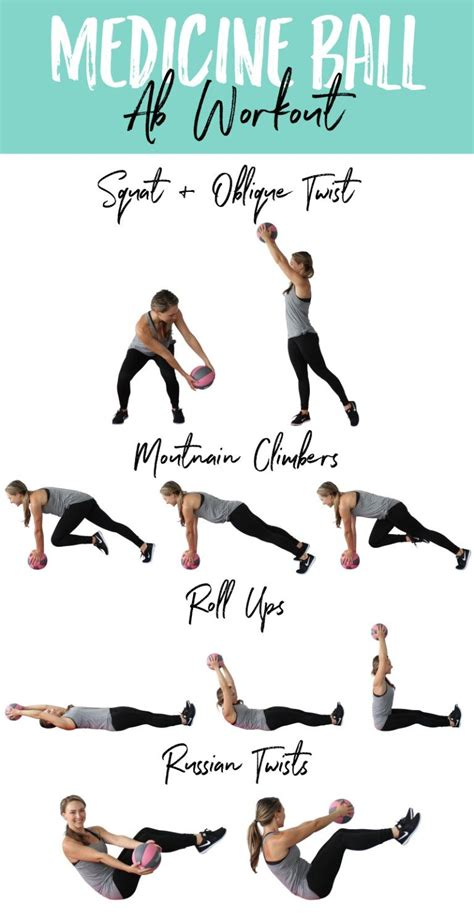 medicine ab workout exercise at home medicine abs medicine abs workout routines