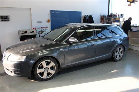Autoradio Audi A6 by Autoradio Einbau Audi A6 Ars24 Onlineshop