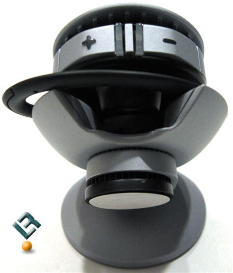 Shiny Review Qstik Evoq Bluetooth Headset by Qstik Evoq Bluetooth Dsp Headset Review Page 2 Of 5