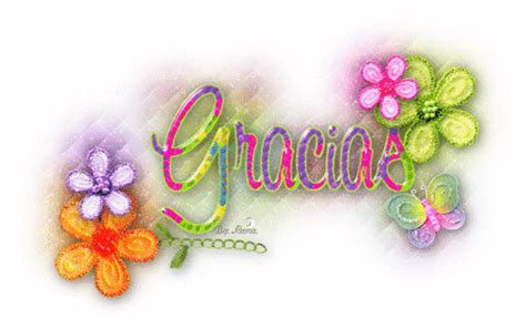 imagenes flores gracias rogelia perez gracias