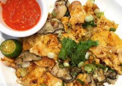 singapore recipes shermays singapore fine food