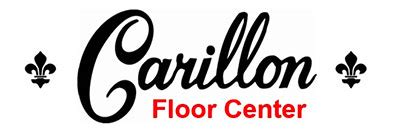 carillon rug cleaning carillon floor center flooring in clearwater fl
