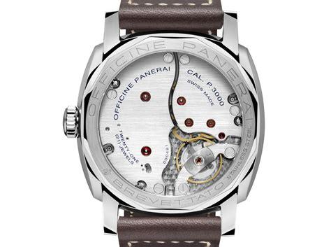 Jam Replika Panerai Pam577 P Radiomir 1940 3 Days Swiss Eta 1 1 1 orologi replica 1940