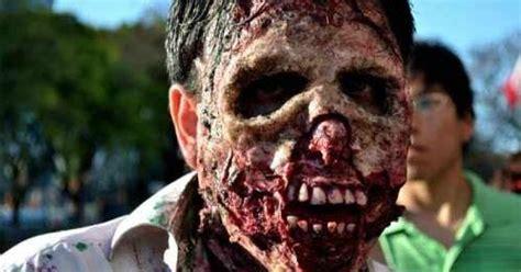 film zombie barat terseram akhirnya permainan barat terbongkar zombi rupa rupanya