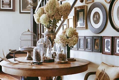 go antiques 30 family photo wall ideas to bring your photos to life