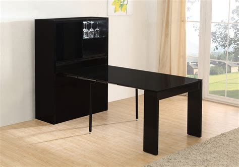 Extensible Table canap 233 canap 233 cuir salle de bain salon de jardin et