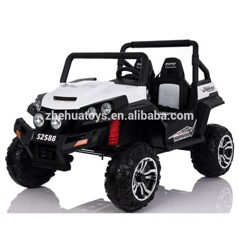 electric jeep for kids 24v children battery jeep car kids electric cars for 10