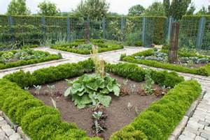 gallery for gt beautiful vegetable gardens
