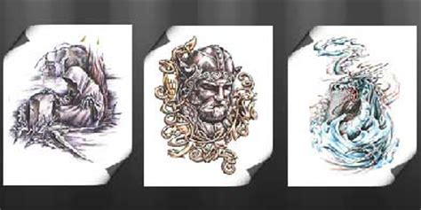 tattoo design program free download drawing software free at getdrawings free for
