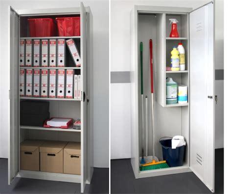 armario productos limpieza armarios de limpieza outlets online baratos septiembre