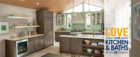 kitchen and bathroom remodeling kitchen and bath remodeling and design columbus ohio the
