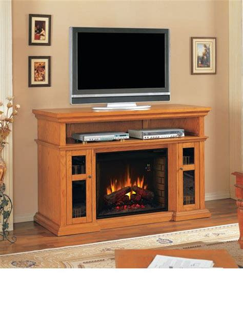 oak corner entertainment center with fireplace 446 best images about entertainment bar on