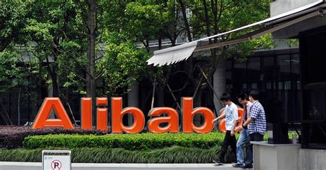 alibaba open sesame alibaba to say open sesame to u s markets ipo will