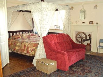 mollys bedroom mollys bedroom west manse brotchie pictures of the west
